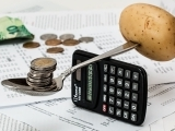 Managing Your Personal Finances (WPG504-68)