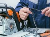 Small Engine Maintenance & Repair
