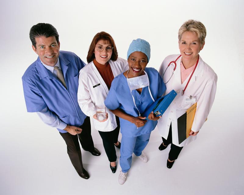 Original source: http://howtopiggy.com/wp-content/uploads/2015/01/Become-a-Certified-Nursing-Assistant-02.png