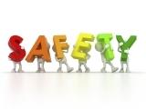 Basic Firearm Safety Fall 2017