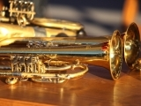 Brass Workshop - Saturday