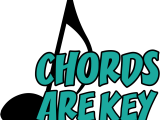 Chords Are Key Classes