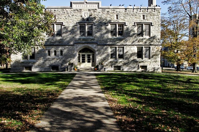 Original source: https://upload.wikimedia.org/wikipedia/commons/a/ab/Kenyon_College_Ransom_Hall_2.jpg