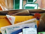 Legacy Love Letters