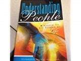 PS-203 Understanding People
