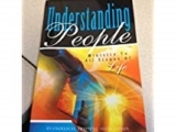 PS-203 Understanding People