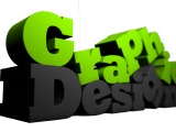 Graphic Design for Visual Presentations ONLINE - Fall 2018