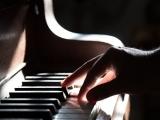 Chords are Key for Piano - Torrington