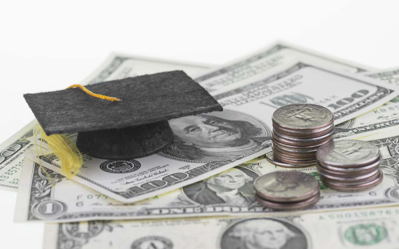 Minimizing the Cost of College