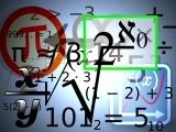 Senior Math (1 Credit)