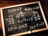 Open Math Lab - Mon - F18