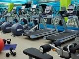 Community Fitness
