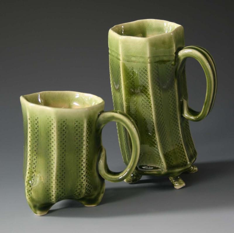 Original source: http://www.covingtonclay.com/Images/handbuild-pottery-mugs.jpg
