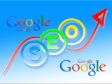 Achieving Top Search Engine Positions