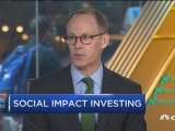 Socially Responsible and Environmentally Respectful Investing