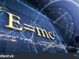 Original source: https://loialan.files.wordpress.com/2016/04/stock-photo-physics-science-abstract-background-with-different-formulas-e-mc-106227293.jpg