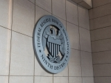 Out & About:  Minneapolis Federal Reserve Bank Tour (No Ride Needed)