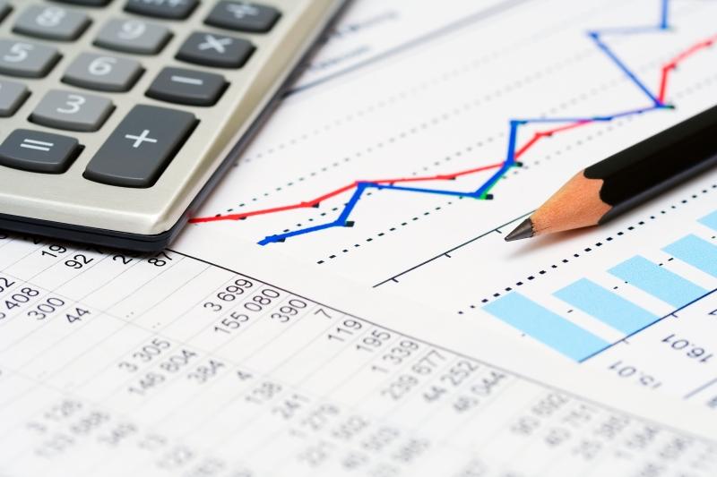 Original source: https://financesonline.com/uploads/2015/02/taxes-accounting-business.jpg