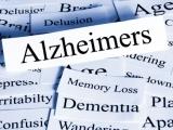 Awakening from Alzheimer's  NEW!