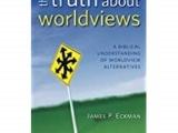 TH-201 World Views