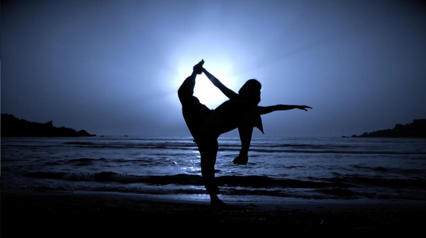 Integrative Bodywork & Yoga