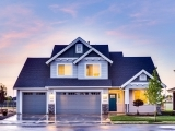 Purchasing a Home & Understand the Process - Litchfield