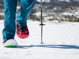 Winter Rambles for Seniors and Other Free Spirits