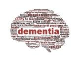 Dementia 101 - Session 1