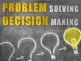 Creative Problem Solving 11/5