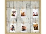 Studio Artisane: Farmhouse Collage Frame