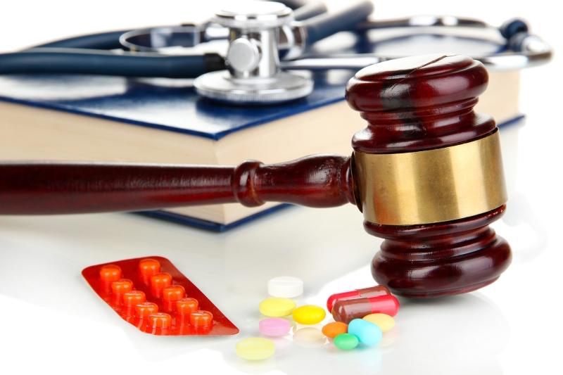 Original source: http://thelovelawfirm.com/wp-content/uploads/2014/09/bigstock-Medicine-law-concept-Gavel-an-51678925.jpg