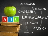 ESL - Beginners English as a Second Language - Day Class