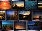 Video Skills on your Mac - iMovie - Torrington