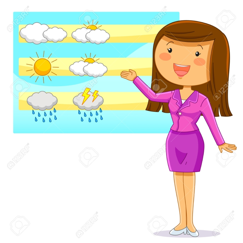 Original source: https://img.clipartfest.com/f935ba482ec045575cd10b3958e622b4_-the-weather-forecast-weather-condition-clipart_1300-1300.jpeg
