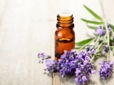 Introduction to Essential Oils, Make & Take