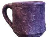 Handbuilt Mug