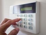 NCMI123M Security Alarm Technician