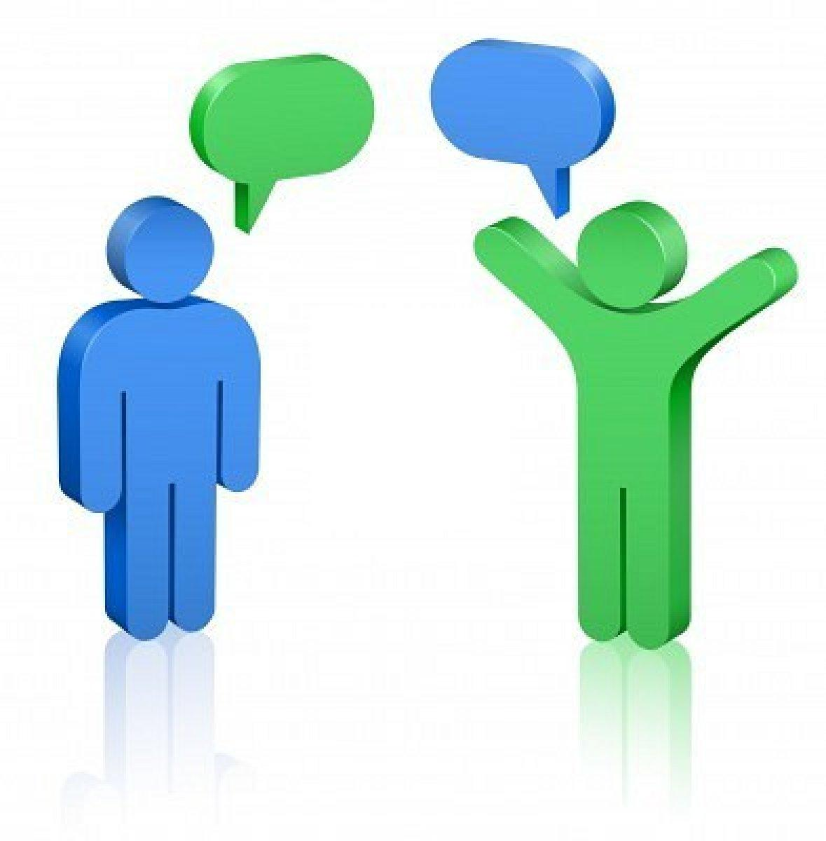 Workplace Communication Certificate 4/1