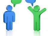 Workplace Communication Certificate 9/4