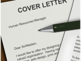 Write a Powerful Resume & Cover Letter