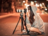 Beginning Photography