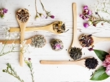 Aromatherapy Workshop