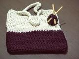 Basic Crochet (in person) HVRHS, Falls Village