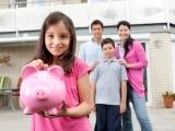 Building Family Money Skills