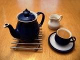 The Art of Tea Making - R1 HVRHS *New Start Date*