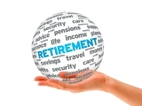 SSI & Retirement by Design
