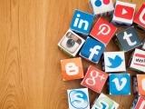 Marketing Your Business w/Social Media