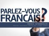 French, Intermediate 4