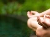 Kripalu Yoga for Everyone (Session 2)