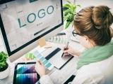 Advanced Web Design (June)